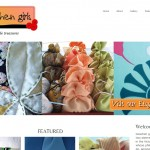 Website design brisbane