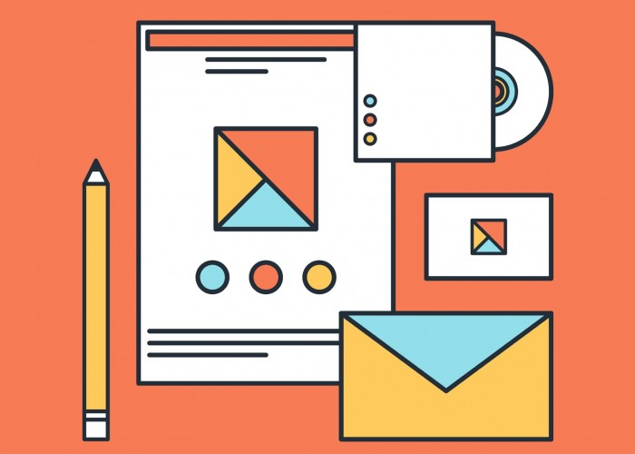 How good design can boost your business