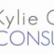 Kylie Chown, Kylie Chown Consulting