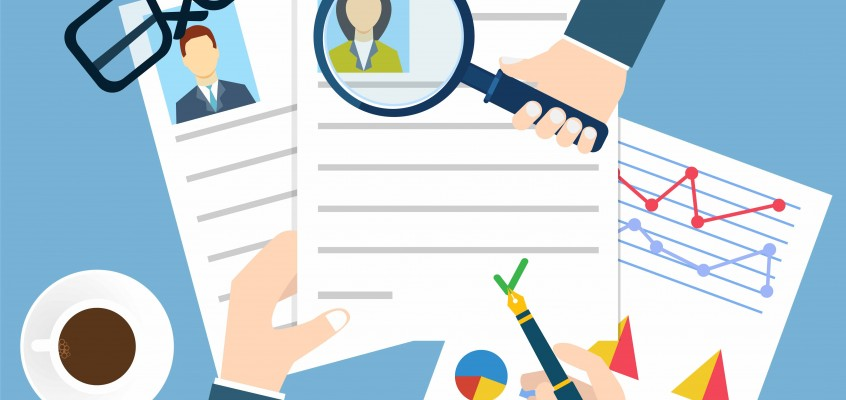 Why proofreading your resume is so important